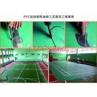 桂林防静电地板,广西防静电地板PVC地胶,柳州室外PVC地胶板