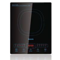 特价电磁炉 电陶炉 烧水炉 小电陶炉 飞利浦 HD4925 电磁炉预约