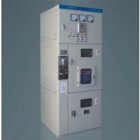 XGN66-12高压开关柜10KV开关柜尺寸