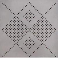 南通冲孔网板/过滤冲孔网板/防滑冲孔网板