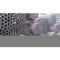 邯郸45#厚壁钢管,河南q345b大口径钢管,江苏16mn低合金钢管价格
