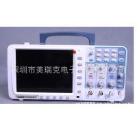 SDS6062现货低价|供应利利普超薄示波器SDS6062|SDS6062使用说明