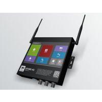 供应鑫芯物联无线智能监控DTU(X5Y485-H1)温湿度监控系统