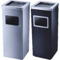 大连 垃圾桶,户外垃圾桶,不锈钢垃圾桶,塑料垃圾桶,等批发