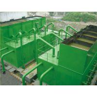 供应全自动一体化净水处理设备—唐山骏驰水务工程有限公司提供方案设计,设备加工生产