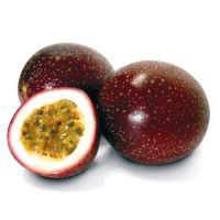 越南广西特产 鸡蛋果 百香果 西番莲 新鲜水果 天然美容果批发