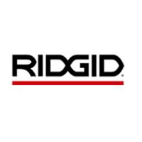 RIDGID管钳