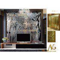 广州市艺术玻璃厂家直销多种玻璃大嘉诺玻璃世家