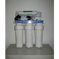 滨洁软化水设备,净水设备-净水机,专业生产 品质保证!