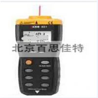 百思佳特xt67956超声波测距仪/红外线测距仪