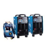 供应成都华远焊机NB-350/500IGBT Pro 逆变式气体保护焊机 便携式