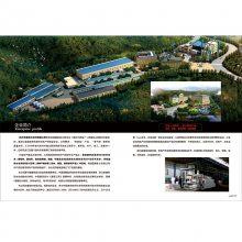 武汉市玻纤瓦专卖,武汉市品牌沥青瓦,武汉油毡瓦工厂15381001561