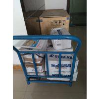大量现货供应胜凡SAP-064-N-DL4-L35-SOS柱塞泵,现货多,价格有优势