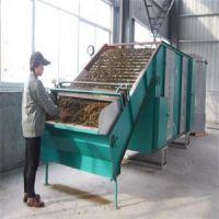 茶叶烘干机价格|科胜茶叶干燥机简介|茶叶烘干机厂家