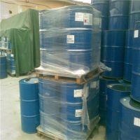 广州陶氏聚乙二醇、陶氏聚乙二醇供应商、陶氏聚乙二醇代理商、展帆化工