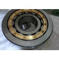 洛阳厂家供应LDB品牌满装圆柱滚子轴承SL04 5010 PP