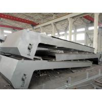 厂家供应HZGS型回转式格栅除污机质量保障