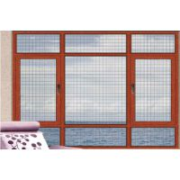 合肥窗户防护网选择
