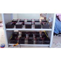 收购蓄电池_开发区电池回收_广州ups蓄电池回收