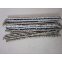 R317耐热钢焊条价格