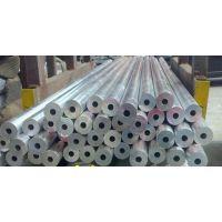 福建超薄壁铝管/阳极铝棒