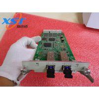 华为optix 10G光端机