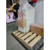 供应工厂用150公斤煤气汽化器,完美的配套,方便你的使用