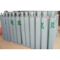 深圳特区高纯氦气供应,罗湖福田南山区氦气厂,实验室氦气购买