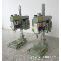 4508自动攻牙机/齿轮式多轴全自动攻丝机JT4508