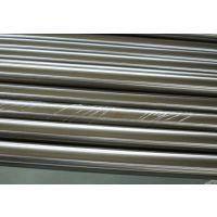 SUS310不锈钢薄板 SUS440钢板 宝钢不锈