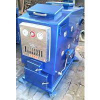 供应新型气化反烧节能采暖炉/燃煤暖气片暖气炉/节能暖气炉