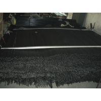 供应大连晟凯SEEDKI江苏天工高速钢热处理W6Mo5Cr4V2(SKH9)