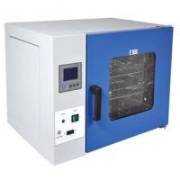101系列电热鼓风干燥箱化验室专用设备 厂家直销 煤质分析仪器