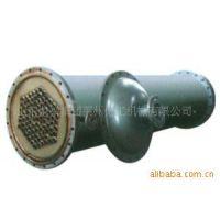 [专业生产]供应化工机械,传热设备,冷凝器