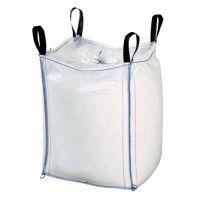 供应启东吨袋定做,启东吨袋多少钱一个,启东塑料包装袋