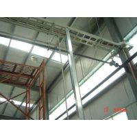 压力管道安装/气体管道安装/化工管道安装/压力元件制造安装/气体工程总承包/避雷施工