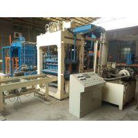 供应水泥砖机设备,制砖机设备,轻质砖设备-郑州予力机械