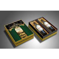 温州茶叶盒包装印刷厂/温州茶叶盒包装设计/印刷茶叶盒包装