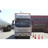 解放卡车优惠促销季,降价,二手卡车|卡车网站|中国卡车网|卡车|卡车之家|自卸车|客车之家|解放卡车