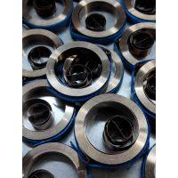 力鼎工业专业承接各类精密发条,涡卷弹簧,卷簧定做生产,十多年生产经验,以品质。