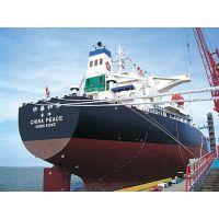 佛山乐从仓库 优惠(印度孟买)整柜海运=佛山和光国际货运代理