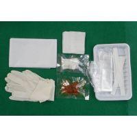 透析护理包、血透包