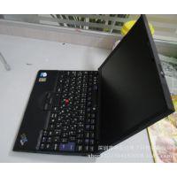 二手IBMX60S双核超薄12寸笔记本电脑二手笔记本批发翻新笔记本