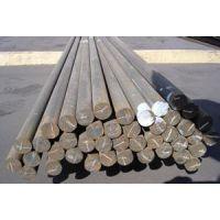 现货铸铁QT400-18多少钱,铸铁成分