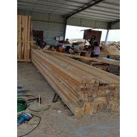 在哪里能买到划算的方木 东莞木方