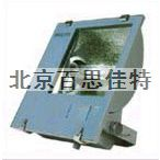 百思佳特xt65037泛光灯具(监控射灯)