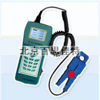 百思佳特xt61357单相电能表现场校验仪