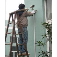 上海长宁区监控摄像头安装,监控系统安装