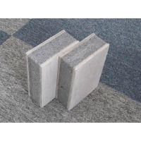 罗定音华聚酯纤维吸音板/隔音板,卷板型隔音材料