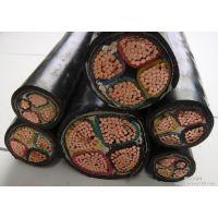 广州废电缆回收 废旧电缆回收价格